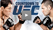 Watch Countdown to UFC 110 part 1