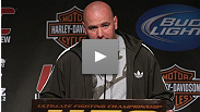 Dana White describes setting off &#39;the MMA bomb&#39; in new markets