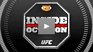Check out another edition of Inside the Octagon™