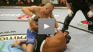 Chuck Liddell on his long awaited fight against Shogun Rua at UFC® 97
