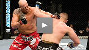 Wayne McCullough breaks down the prelims from UFC® 92