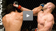 Wayne McCullough breaksdown the unaired prelims from UFC&reg; 94