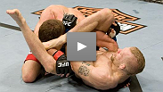 Watch the entire prelim fight of Dan Miller vs Matt Horwich from UFC® 90 right here.