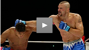 Watch a fight from Chuck Liddell&#39;s early days in PRIDE... free!