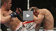 Stout fine tunes game for technical war with tough Joe Lauzon
