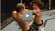 Submission of the Week: Guida taps out Gugerty