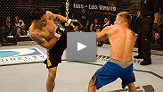 A WEC/UFC vet nominated for fight of the year takes on one of TUF 12's most exciting competitors at featherweight - see why Garcia vs. Phan already has FOTN buzz.