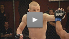 TUF 12: Wilkinson vs. McKenzie Preview