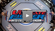 Catch A Sneak Peek Of The Next Season Of The Ultimate Fighter
