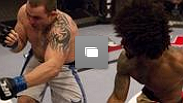 The Ultimate Fighter Episode 04