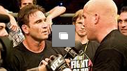 Tito Ortiz vs. Ken Shamrock 3 - The Final Chapter