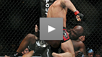 UFC 118: Couture executes game plan perfectly