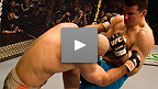 UFC 127: Facebook Prelims
