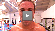 Jake Shields joins the UFC and is already the man to beat.