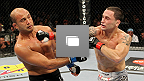 UFC®118: Event Photo Gallery