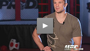 "Cro Cop calls out Frank Mir's ""American attitude"" and looks forward to working his way to another heavyweight championship."
