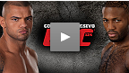 UFC® 124 Conteo regresivo: Alves vs. Howard