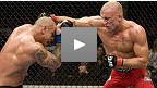 Previa a UFC 124: St-Pierre vs Kosheck
