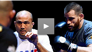 Countdown to UFC 127 - full episode with BJ Penn, Jon Fitch, Jorge Rivera, Michael Bisping, George Sotiropoulos and Dennis Siver.