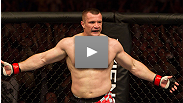 Legendary striker Mirko Cro Cop looks to prove that he&#39;s in still in his prime when he faces hot prospect Brendan Schaub at UFC&reg; 128: Shogun vs. Jones.