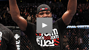 A new champion, a new generation of fighters and a new crop of stars emerged at UFC 128: Shogun vs. Jones. See all the action again right now on UFC.TV with multiple camera angles, picture-in-picture view and audio feeds from both corners.