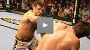 Forrest Griffin: Aggression with a Plan