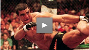 'The Phenom' returns to the Octagon™ at UFC® 103