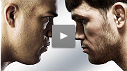 Careers are on the Line - Ortiz vs. Griffin 2