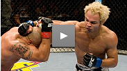 Welterweight contenders collide as Koscheck takes on Johnson