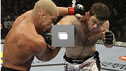 UFC 106 Ortiz vs Griffin 2