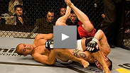 'The Prodigy' puts his belt on the line against Diego Sanchez at UFC® 107