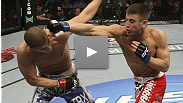 UFC 108 highlights -- see the best from a wild night of fights