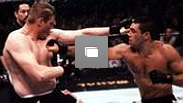 UFC 30 Event Fight Photos