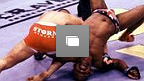 UFC 31 Event Fight Photos