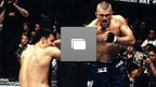 UFC 33 Event Fight Photos