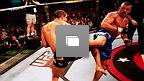 UFC 37.5 Event Fight Photos