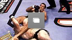 UFC 37 Event Fight Photos