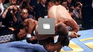 UFC 38 Event Fight Photos