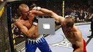 UFC 43 Event Fight Photos