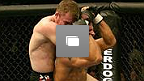 UFC 45 Event Fight Photos