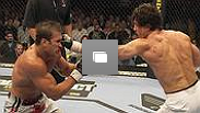 UFC 48 Event Fight Photos