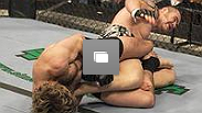 UFC 51 Event Fight Photos