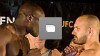 UFC 64: UNSTOPPABLE Weigh In