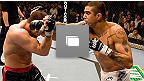UFC 69: Shootout