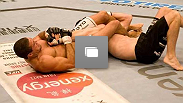 UFC 74: Respect