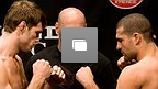 UFC 76 Knockout Weigh-In