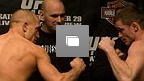 UFC 79 Weigh-In