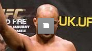 UFC 80 Rapid Fire Weigh-In