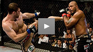 Why UFC 86 proved to be a T.U.F. history in the making.