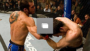 UFC 87 Seek And Destroy